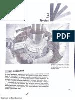 Design for Torsion (ESci 142, APDCortes).pdf