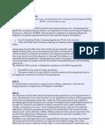 Oposa vs. Factoran (Digest).docx