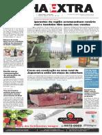 Folha Extra 1517