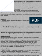 1-ORGANICA-introdu+º+úo