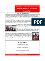 April Newsletter Master