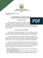 TRAFFIC advisory JAKE.pdf