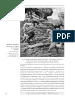298-1046-1-PB.pdf