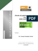 203739503-Practicas-DW.doc
