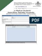Representative Application Form.docx