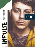 Impulse Magazine 2016
