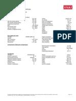 1.1. Datasheet Asu562