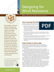 is-wind