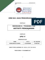 114849405-aktiviti-piktograf