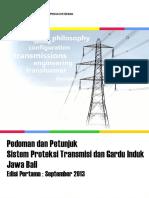 draft buku FINAL.pdf