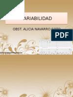 4.VARIABILIDAD (1)