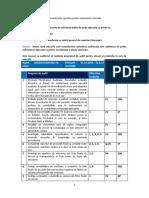 2. ISA 501 Ana M - Exemple -STOCURI, Litigii - Copy