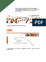 Passo a passo E-Solution TNT Express_Atualizado.pdf