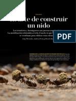Investigacion y Ciencia2013