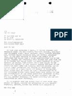 October 4, 1972, Haig to Kissinger