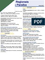 RA SJC (julho 2015)_1.pdf