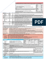 GURPS 4e - Combat Maneuvers Cheat Sheet 1.95 by Onkl