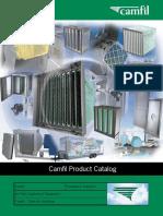Product Catalog_US (1)