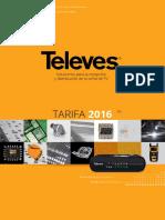 201512 TELEVES TARIFA 2016 ES.pdf
