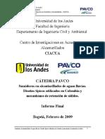49107325-06-Sumideros-en-Alcantarillados-de-Aguas-Lluvias.pdf
