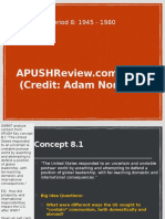 APUSH-ReviewKey-Concept-8.1-PPT.pptx