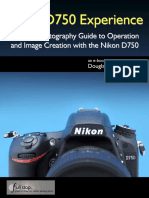 Nikon D5200 From Snapshots To Great Shots Pdf