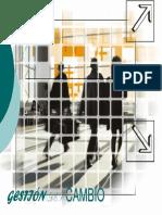 Gestión del cambio (1).pdf