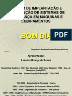 leandro.pdf