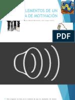 ELEMENTOS DE UN PROGRAMA DE MOTIVACIÓN.pptx