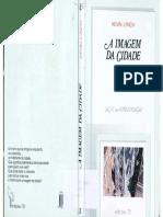 A IMAGEM DA CIDADE - KEVIN LYNCH.pdf
