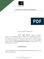 CONTESTAÇÃO_5872.pdf