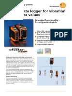 Catalogo VSE002.pdf