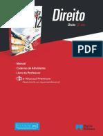 DIR12EP20140266CAP150dpi.pdf
