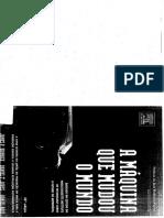 A_maquina_que_mudou_o_mundo(produção).pdf