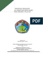 proposal-kegiatan-mos.doc