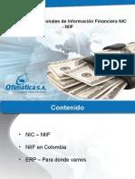 1.Presentacion_Normas_Internacionales (1).ppt