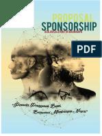 Proposal Sponsorship Gema 2nd 2016