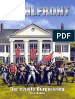 stahlfront-band3-derzweitebuergerkrieg
