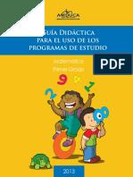 Matematica_primer_grado.pdf
