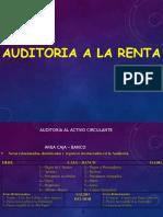 AUDITORIA RENTAS.pptx