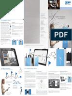 Brochure_Z+F_IMAGER_5010X_EN.pdf