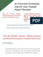 Evaluasi Kekerasan Permukaan Material Resin Komposit Yang Berbeda.docx