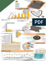 Infografía Turismo Salud.pdf