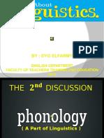 PHONOLOGY.pptx
