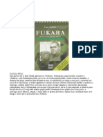 Ivan Aralica Fukara