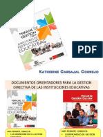 Capacitacion Pdi Copia 160217041433