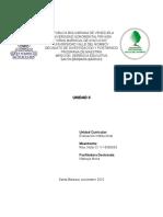 Etica de Evaluacion Institucional Nelsi Roa