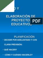 diseoyelaboraciondeproyectos-090329025103-phpapp01