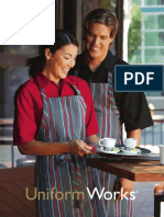 Docs Chefworks Catalogo Salon