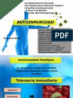 autoinmunidad diap